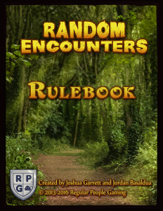 Rulebook Cover