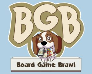boardgamebrawl